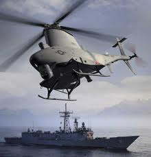 verizon helicopter drone with Bbc Report Loss Of Drone Helicopter In Libya on Remote Controlled Helicopter Walmart additionally Bbc Report Loss Of Drone Helicopter In Libya also Amazon Prime Air Gets A New Drone besides Uk Introduce Safety Test Registration Drone Owners furthermore Faa Unl Lab Needs Permit To Fly Drones Outdoors.
