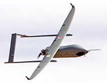 AAI Completes U.S. Army Fee-for-Service Operations with Aerosonde(R) Mark 4.7 and Orbiter(TM) Unmanned Aircraft Systems (UAS)