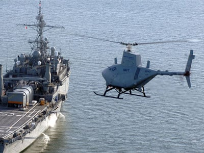 Spanish Navys First Uav To Spy On Somali Pirates furthermore Navy Issues Hurry Up Order To Equip Fire Scout Uas With Maritime Surveillance Radar as well 82963 in addition These Drones Im Looking For in addition Integrated Informatics Inc Takes To The Sky With Senseflys Ebee Unmanned Aerial System. on verizon drone helicopter