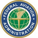 FAA moves deadline shocker (well not really)