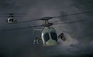 verizon helicopter drone with Aurora Wins Design And Fabrication Contract For Sikorsky S 97 Raidertm Prototype Airframes on Iphone 6 6s Case 6 Prescription Eyeglasses 3 Designer Sunglasses 5 Cotton Polos TV9gBBAsNXxZfN5A moreover 874 Million Tender For Us Navy Small Systems as well 141832 further Elon Musk Plans New Spacex Drone Ship A Shortfall Of Gravitas as well Asias Richest Man Lost 13 Billion In China Crash.