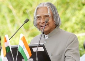 DR. A. P. J. Abdul Kalam to Present National Awards on Technology Day