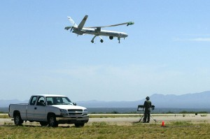 Israel sold Georgian UAV codes to Russia