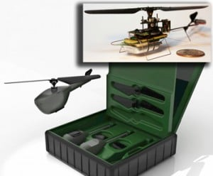 verizon helicopter drone with Twenty Million Pound Tender For Pocket Size Drones on Iphone 6 6s Case 6 Prescription Eyeglasses 3 Designer Sunglasses 5 Cotton Polos TV9gBBAsNXxZfN5A moreover 874 Million Tender For Us Navy Small Systems as well 141832 further Elon Musk Plans New Spacex Drone Ship A Shortfall Of Gravitas as well Asias Richest Man Lost 13 Billion In China Crash.