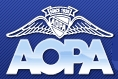 Unmanned aircraft rules needed now, AOPA tells Congress