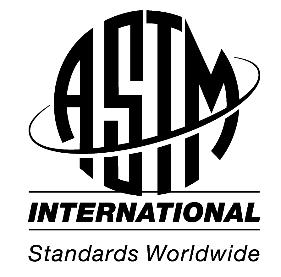 Astm Adopt New Standards Suas News The Business Of Drones