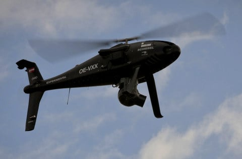 CAMCOPTER_S-100_133.jpg?width=350
