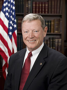 220px-Jim_Inhofe,_official_photo_portrait,_2007