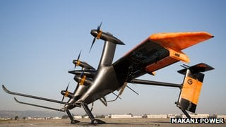 _67770214_makanirobotflyingwing