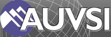 "Rocky Mountain AUVSI ""Unmanned Aerial Systems – 2013 Annual Symposium"""
