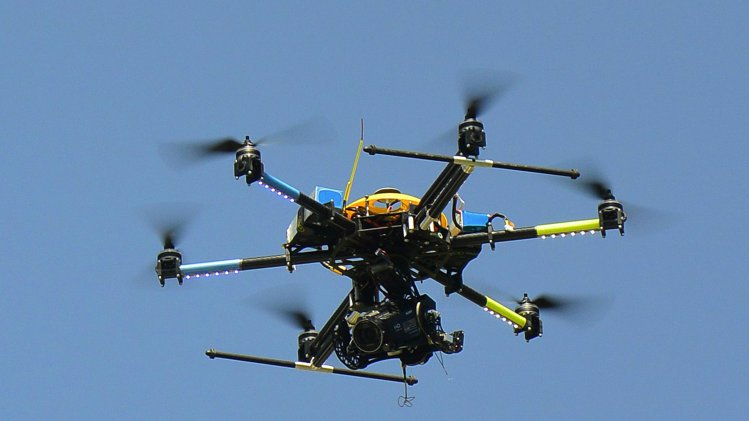 drones used in search and rescue with Colorado Town To Consider Drone Hunting License Bounty on Bird Sized Drones Could Record You Inside Your Hom in addition Drone in addition 7 Unmanned Military Aircraft Of The Near Future moreover Colorado Town To Consider Drone Hunting License Bounty besides A Higher Perspective A Voice For The Drones.