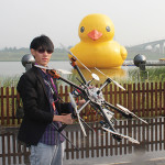 china_drone_duck