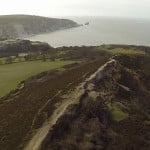 Headon-Warren-aerial-footage-by-WightWings
