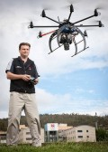 geographydrone
