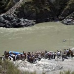 Search_op_in_beas_river_360