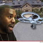 0806-kanye-west-drone-composite-3