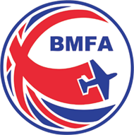 BMFA Multi-Rotor Achievement Scheme Launched