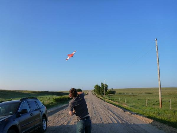 CU-Boulder leads international unmanned aircraft testing event at Pawnee Grassland - sUAS News - The Business of Drones