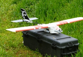 No Unmanned Flights 'Anytime Soon,' FAA Assures Pilots - sUAS News - The Business of Drones