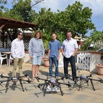 octocopter2-article