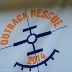 outback challenge 2014 logo