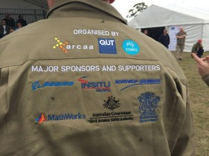outback challenge 2014 sponsors and organizers