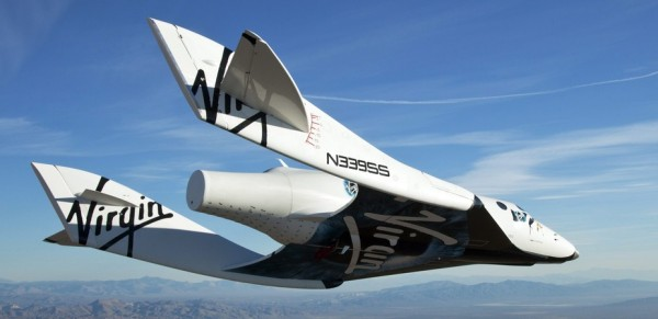 SpaceShipTwo cost a life, so why do we still use human test pilots?