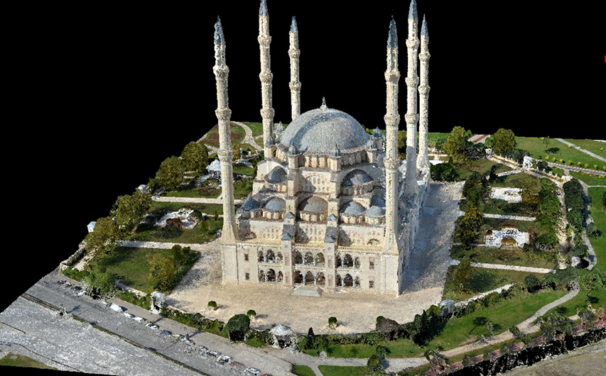 Turkey-mosque_adana_3-W