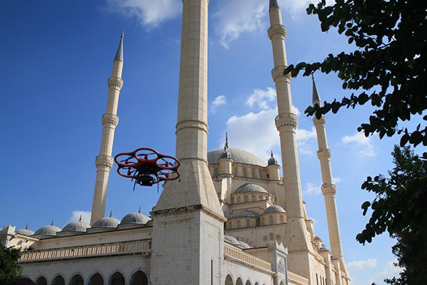 Turkey-mosque_adana_W