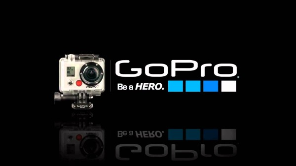 If GoPro gets into consumer drones, the industry could finally have the innovation champion it needs