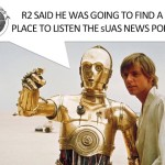 r2d2podcast