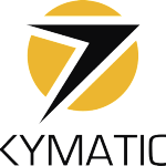 skymatic