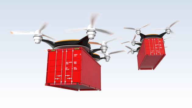 drone_services