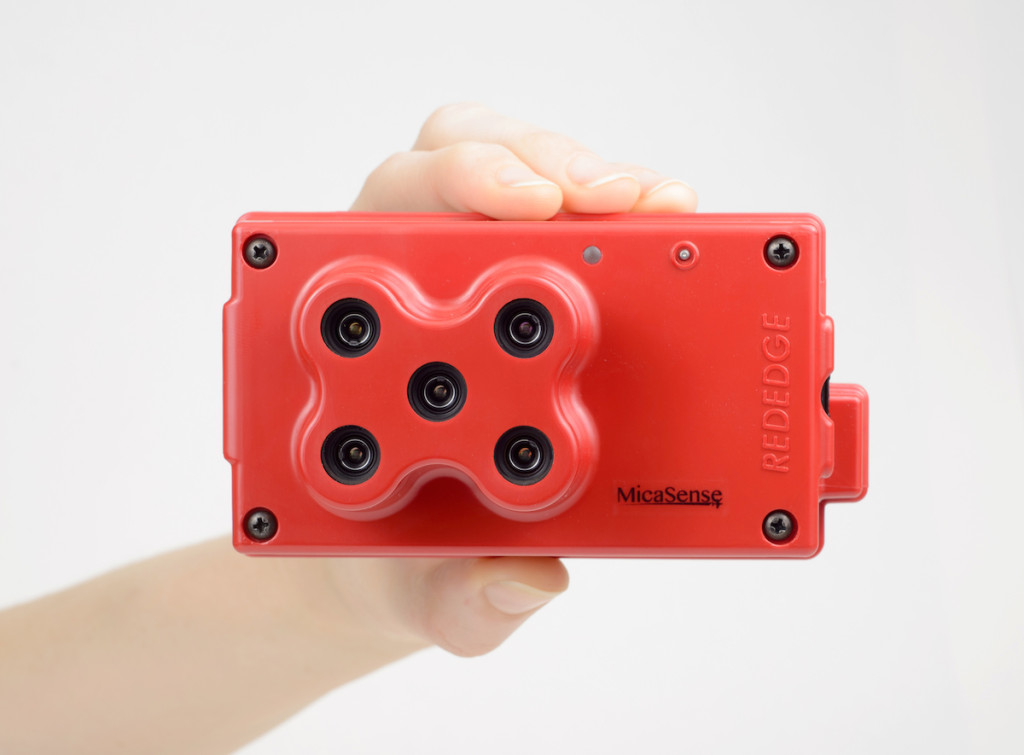 drones manufacturers with Micasense Announces New Rededge Multispectral Camera For  Mercial Drones on New Dji Mavic Pro Lean Mean Flying Machine additionally Nebraska Furniture Mart Retail Innovation Writ Large together with Ryze Tello Mini Drone in addition Micasense Announces New Rededge Multispectral Camera For  mercial Drones furthermore The Future Of Drone Technology.