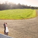 wedding-photography-nor-cal-videography-aerial-imaging-banner-21