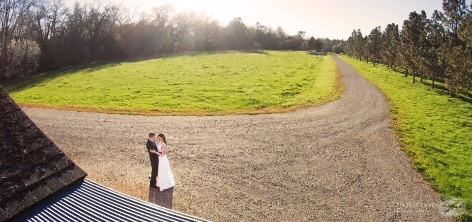 Wedding Photography Nor Cal Videography Aerial Imaging Banner 21