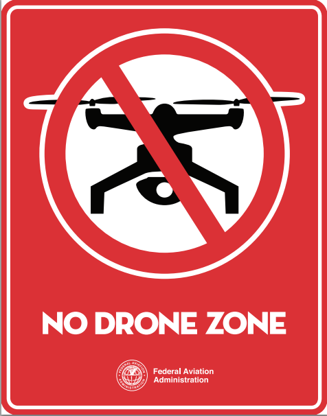 drone faa rules with Faa No Drone Zone on Can I Log Time In A Cri Cri Twin Engine Aircraft moreover Troy University Introduces Unmanned Aerial Systems Courses further 0 2817 2491507 00 further Drones New Rules further 6787bdce B51b 11e4 A200 C008a01a6692 story.