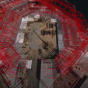 Construction_drone