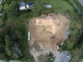 droneview465
