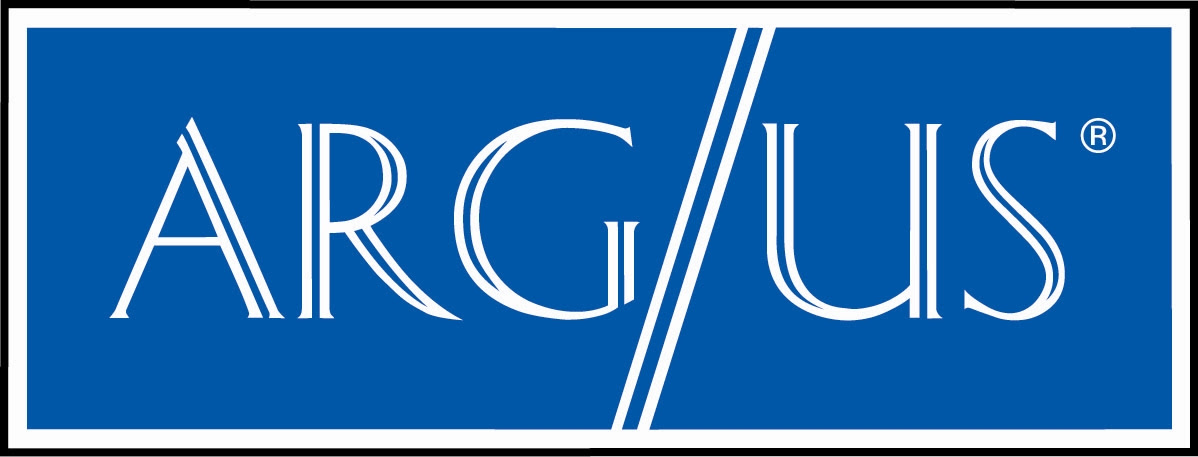 ARGUS International Announces Intent to Acquire Unmanned Safety ...