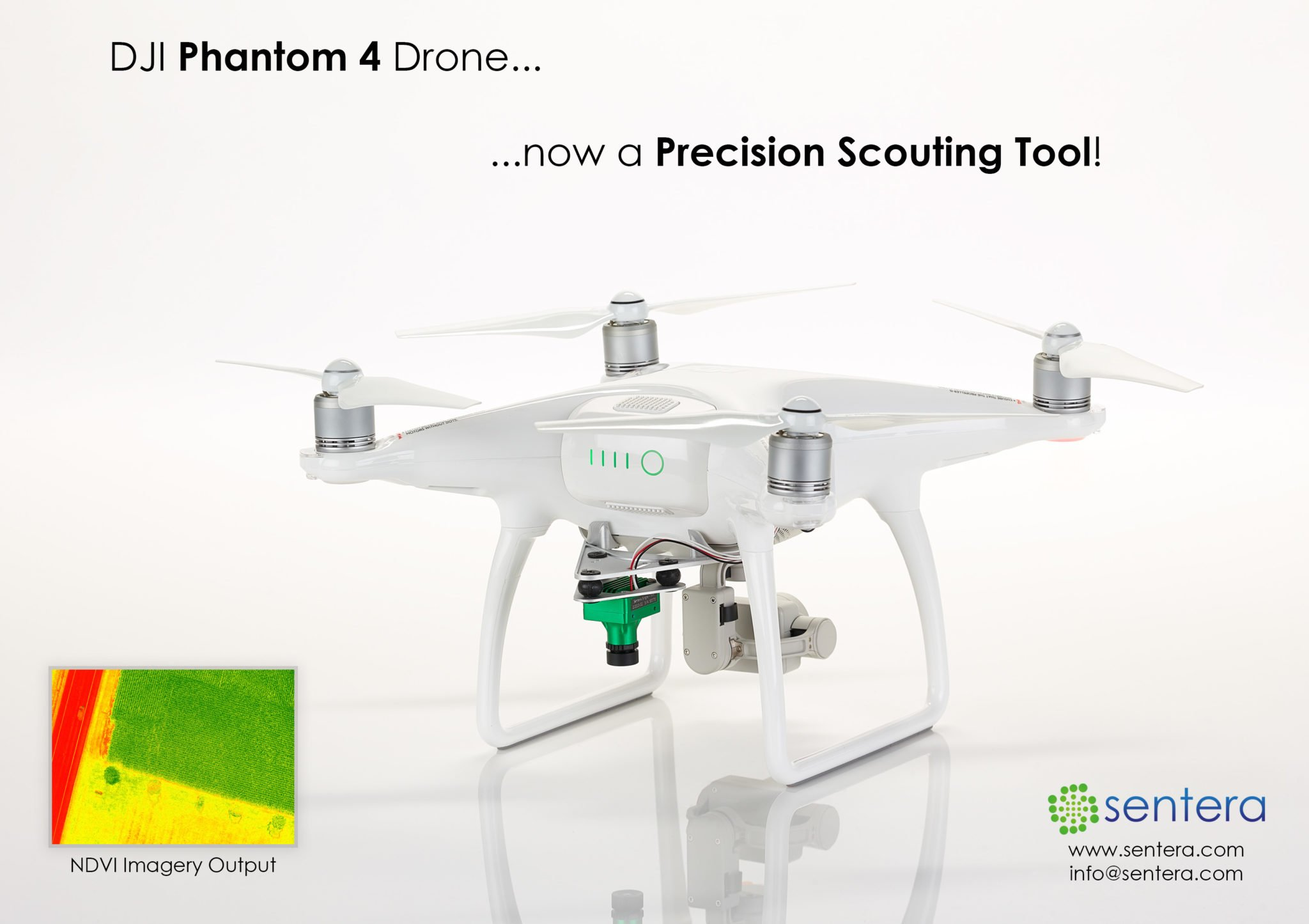 precision drone llc with Sentera Brings Precision Scouting Capabilities Dji Phantom 4 Drone on Agrasmg 1 besides Micro Motion Drive Gain Definition in addition Global Drone Uav Market Demand Opportunity Analysis 2023 additionally Agribotix Tm Brings Portable Affordable Drone And Analytics Solution Built On Dji Tm Phantom Tm To Agriculture moreover Agribotix Latin America Employs Drone Enabled Ag Intelligence To Help Panamanian Farmers.