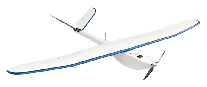 altavian raises the bar with new commercial drones at