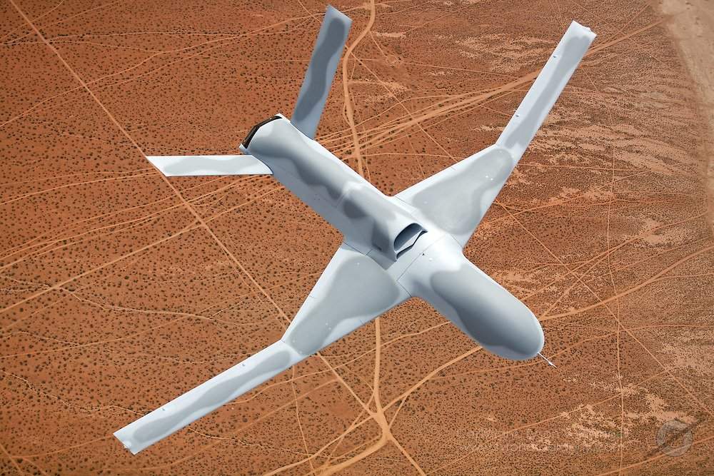 uav predator drone with 44652 on Watch in addition Navy Unveils New Bat Winged Stealth Bomber Unmanned X 47b Military Deadliest New Drone Video Article 1 together with Predator Clipart furthermore 44652 also Index php.