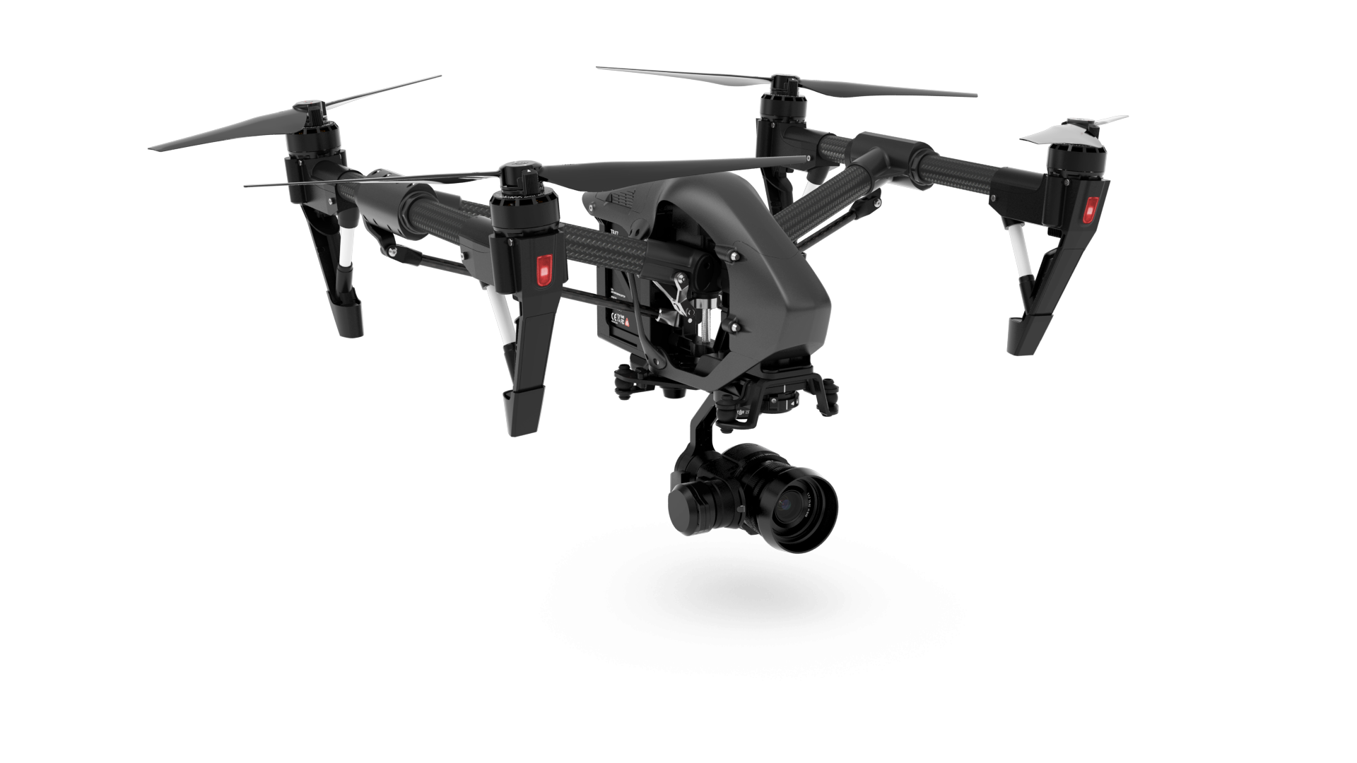 verizon drone with Arrest Drone Stops Match on Iranian Koker 1 Vtol Drone Faked Images together with Lockheed Continues Flight Testing T X Trainer Offering besides Beautiful Women Wallpapers furthermore This Is The Lg G5 Smaller Battery Smaller Screen Metal Body Vr And Drone Accessories also Apple Watch Series 3 Lte Doesnt Hidden Fee.