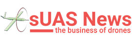 sUAS News - The Business of Drones