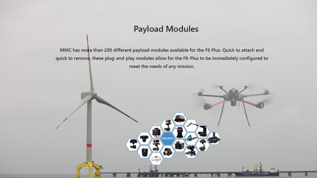 payload-modules
