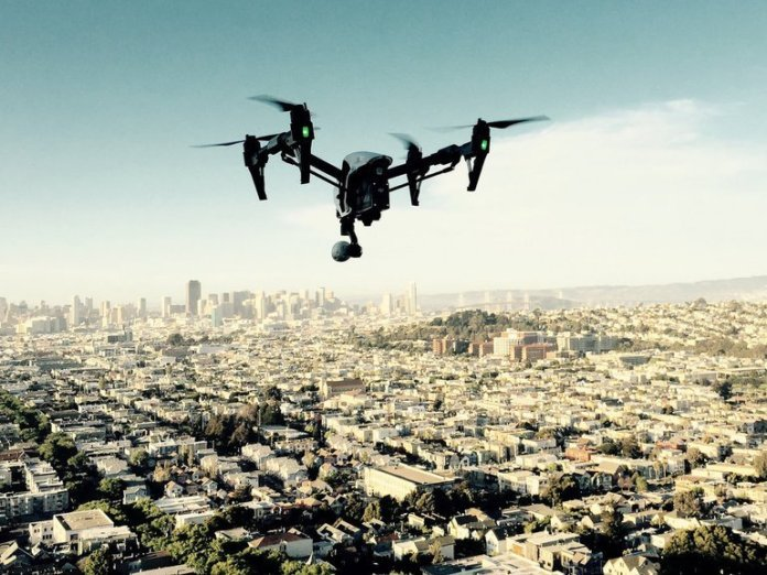 Today We Are Pleased To Announce The Five Pioneering Cities That Partnering With This Year Design How Drone Technology Could Operate In Complex