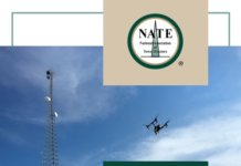 National Association of Tower Erectors