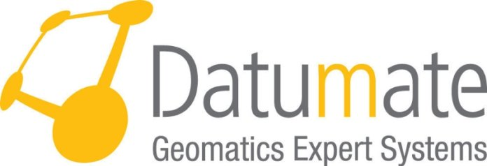 DatuSite™ - the Aerial Mapping and 3D Modeling Solution for ...