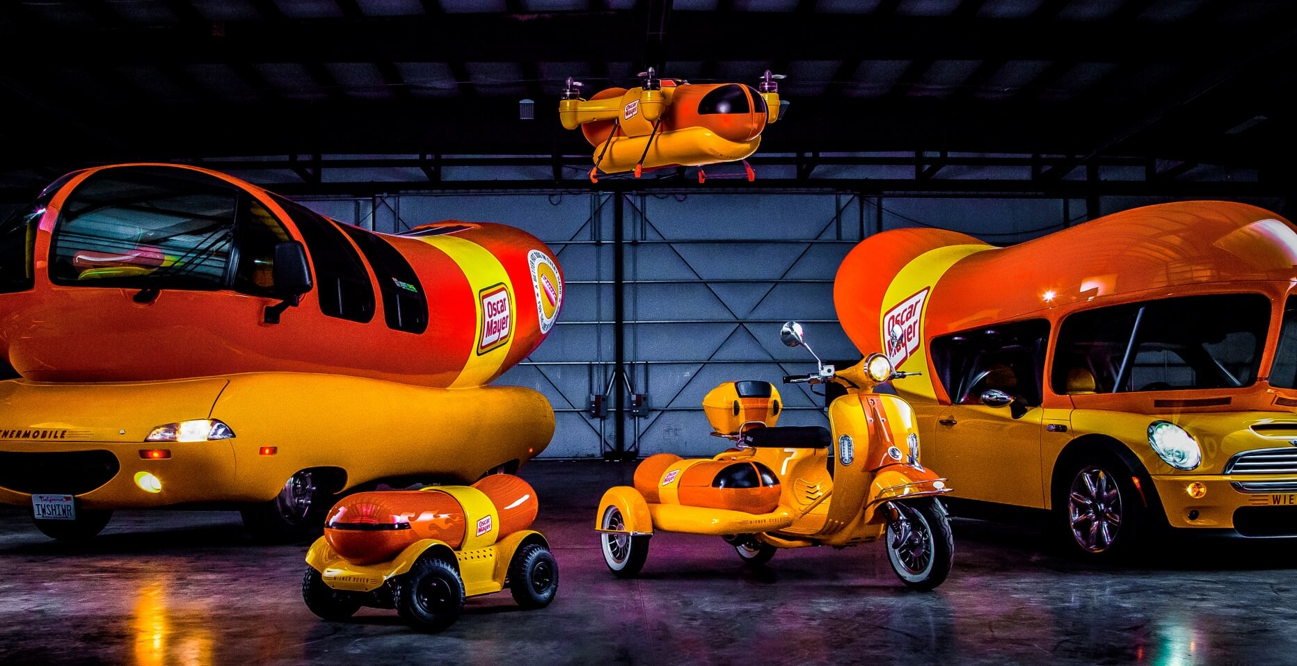 The Oscar Mayer Wienermobile With My Family Inside additionally Humiliating Pet Portraits I Wish I Werent An Oscar Mayer Weiner Dog together with Imgur together with Start Your Engines You Can Now Lease The Oscar Mayer Weinermobile furthermore Oscar Myer Introduces Wienercycle Wienerdrone Ahead July 4th Celebration. on oscar mayer weiner dogs